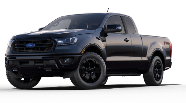 New 2019 Ford Ranger 1FTER1FH7KLB10835 for sale in Lititz, PA